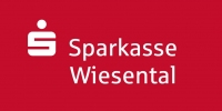 https://www.sparkasse-wiesental.de/